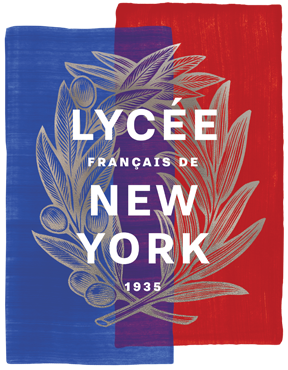 About the Lycée Français de New York