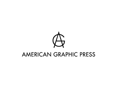 American Graphic Press