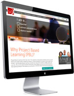 PBL Approach