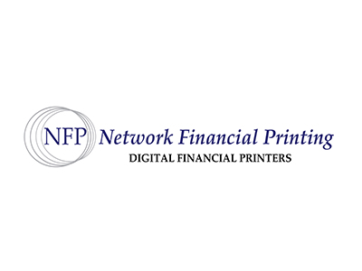 Network Financial Printers