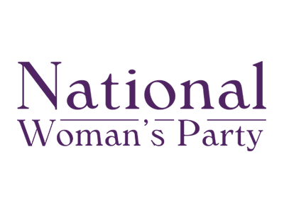 National Woman's Party at Belmont-Paul Women's Equality National Monument