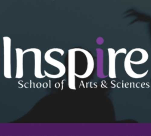 Inspire School of Arts and Sciences
